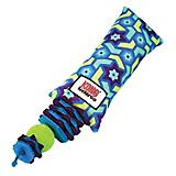 KONG Stacks Kickeroo Cat Toy