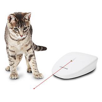 PetSafe Laser Tail Cat Toy