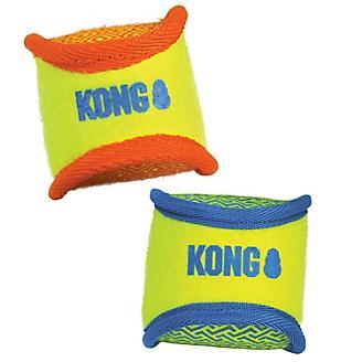 KONG Impact Ball Dog Toy