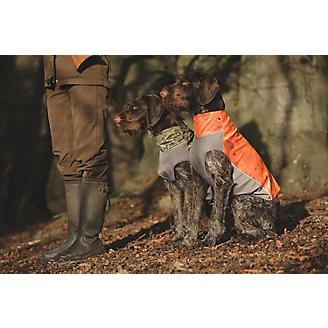 Hurtta Worker Dog Vest