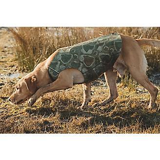 Hurtta Swimmer Dog Vest