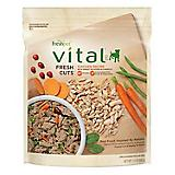 Freshpet Vital Fresh Cuts Chicken Dog Food