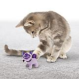 KONG Crackles Winkz Cat For Cats