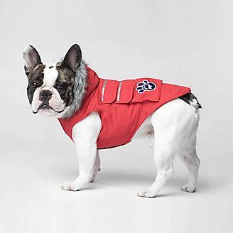 Canada Pooch Everest Explorer Dog Vest