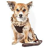 Pet Life Furracious Dog Harness/Leash