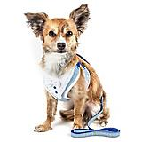 Pet Life Spawling Dog Harness/Leash