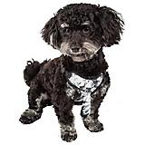 Pet Life Bonatied Dog Harness