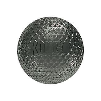 KONG Duramax Ball Dog Toy