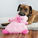 KONG Low Stuff Tuffluxe Dog Toy