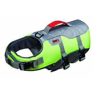 AquaFloat Dog Life Vest