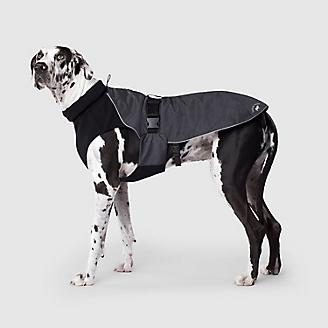 Canada Pooch The Expedition Dog Coat