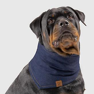 Canada Pooch The Worker Dog Bandana