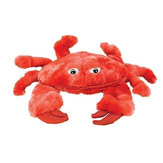 KONG SoftSeas Crab Dog Toy