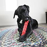 KONG Knots Noodlez Single Dog Toy