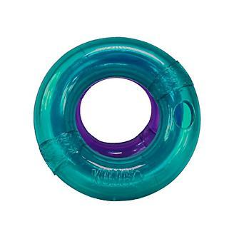 KONG Treat Spiral Ring Dog Toy