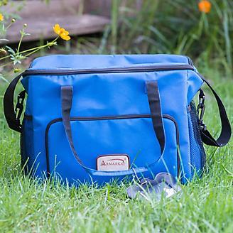 Armarkat Overland Dog Gear Week Away Travel Bag