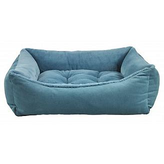 Bowsers Breeze Scoop Dog Bed