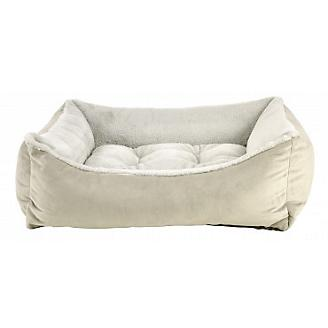 Bowsers Cloud Scoop Dog Bed