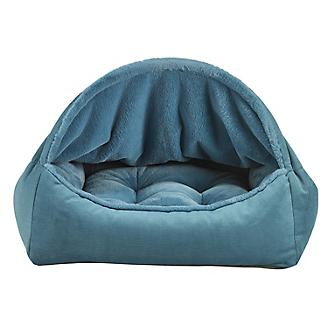 Bowsers Breeze Canopy Dog Bed