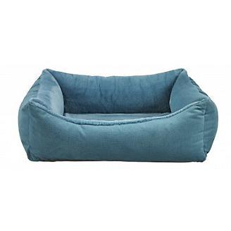 Bowsers Breeze Oslo Orthopedic Dog Bed