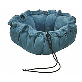 Bowsers Breeze Buttercup Dog Bed