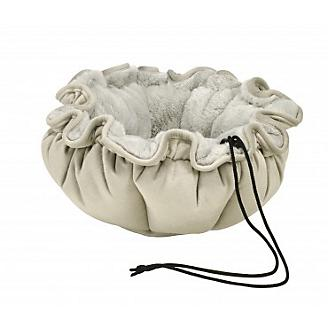 Bowsers Cloud Buttercup Dog Bed