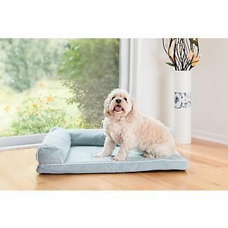 Armarkat Medium D08A Dog Bed