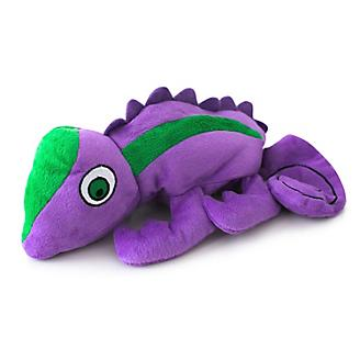 Fetch Pet Hatchables Chameleon Dog Toy