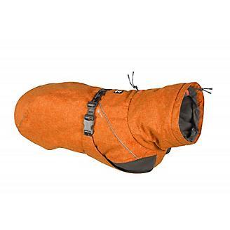 Hurtta Buckthorn Expedition Dog Parka