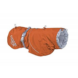 Hurtta Buckthorn Monsoon Dog Coat