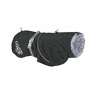 Hurtta Granite Monsoon Dog Coat