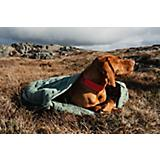 Hurtta Hedge Outback Dreamer ECO Dog Bed