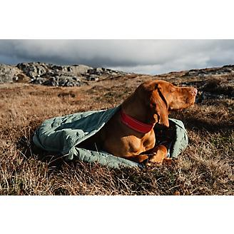 Hurtta Hedge Outback Dreamer ECO Dog Bed