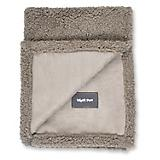 West Paw Big Sky Oatmeal Pet Blanket