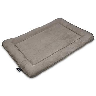 West Paw Big Sky Nap Oatmeal Dog Bed