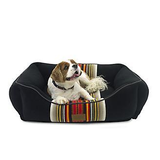 Pendleton Acadia Kuddler Pet Bed