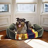 Pendleton Badlands Kuddler Pet Bed