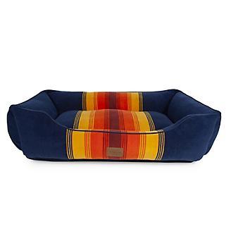 Pendleton Grand Canyon Kuddler Pet Bed