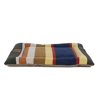 Pendleton Badlands Comfort Pet Cushion