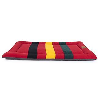 Pendleton Mount Rainier Comfort Pet Cushion