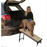 Pet Gear Ultra Lite Free Standing Pet Ramp
