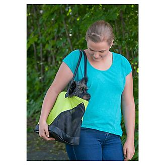 Pet Gear R and R Citron Tote Bag Carrier