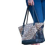 Pet Gear R and R Jaguar Tote Bag Carrier
