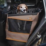 KH Mfg Buckle n Go Pet Seat