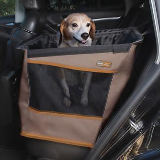KH Mfg Buckle n Go Pet Seat