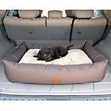 KH Mfg Travel/SUV Large Pet Bed