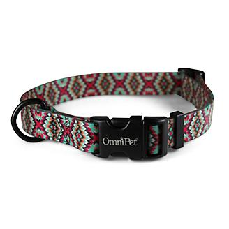 Attitudz Aztek Waterproof Dog Collar