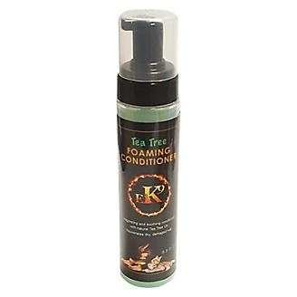 E3 K9 Tea Tree Foaming Pet Conditioner 8.5oz