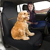 Kurgo Co-Pilot Bucket Seat Cover