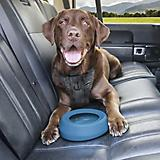 Kurgo Splash Free Wander Water Bowl